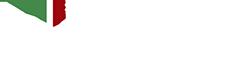 洋食イタリアンSPACEロゴ