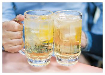 Whisky ウイスキー画像
