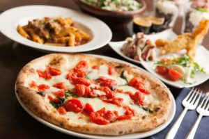無形文化遺産にも登録!イタリア料理とは?