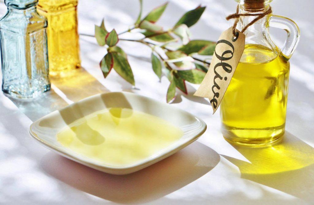 オリーブオイルの効果効能。美容と健康のために毎日摂取したい!②