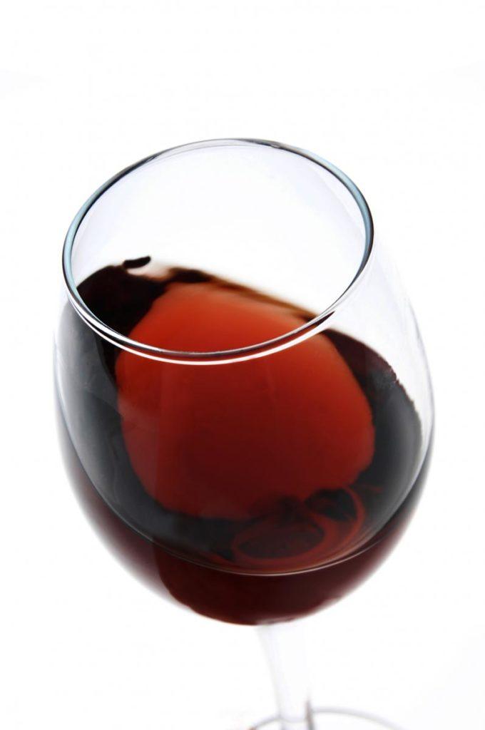 ワインの歴史とイタリアワインに合う料理の紹介